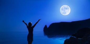 Лунный календарь стрижек на май 2015