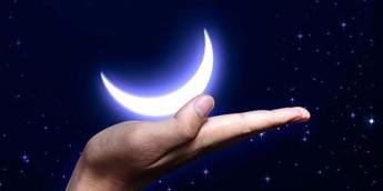 Лунный календарь стрижек на август 2015
