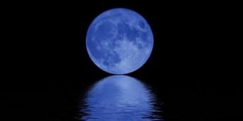 Лунный календарь стрижек на декабрь 2015