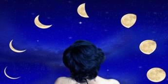 Лунный календарь стрижек на октябрь 2015