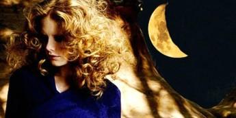 Лунный календарь стрижек на сентябрь 2015
