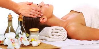 Эффективные и действенные масла для волос