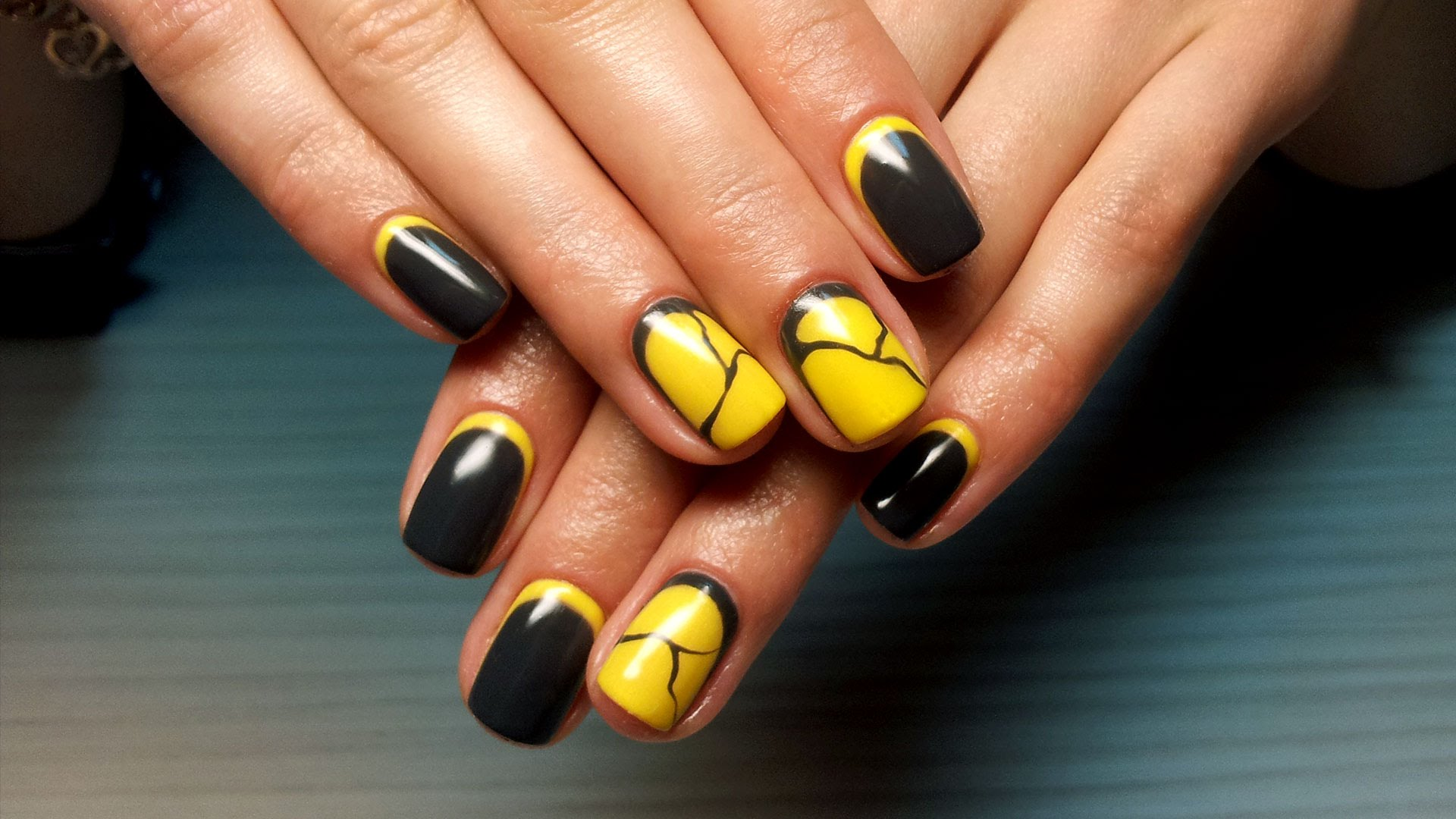Дизайн ногтей шеллаком - фото новинки ...: receptibogini.ru/dizajn-nogtej-shellakom-33-foto-novinki-2016