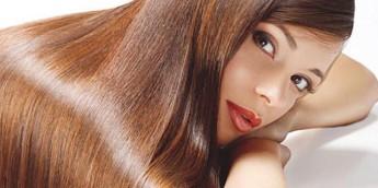 Красивые волосы - прически, стрижки, уход за волосами
