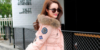 Женские куртки 2015: выбираем, прицениваемся, покупаем!