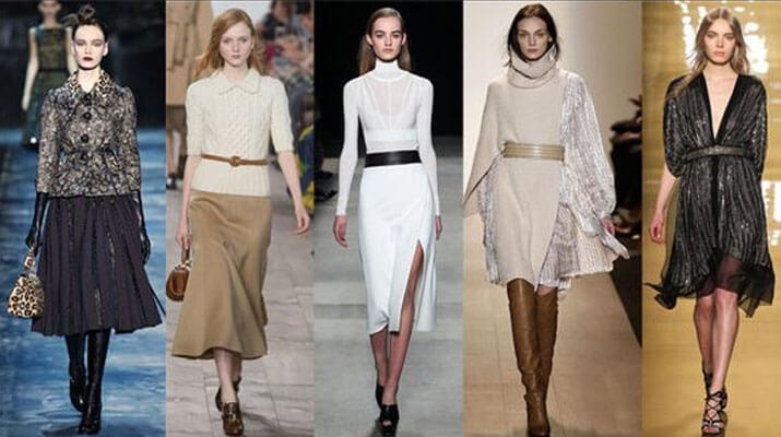 Мода Юбки 2015 Доставка
